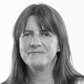 Martine Vandekerckhove